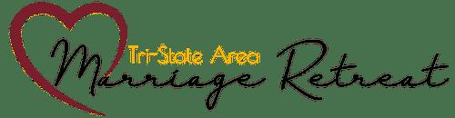 Tri State Area Marriage Retreat